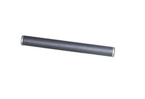 RCT高效率微孔曝气管