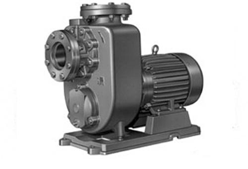 GMP/KMP自吸式离心泵