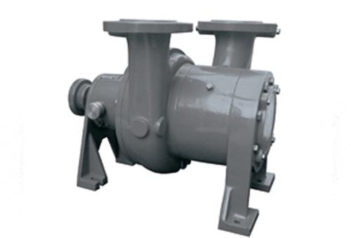 ISA单级单吸暖通空调系统循环泵