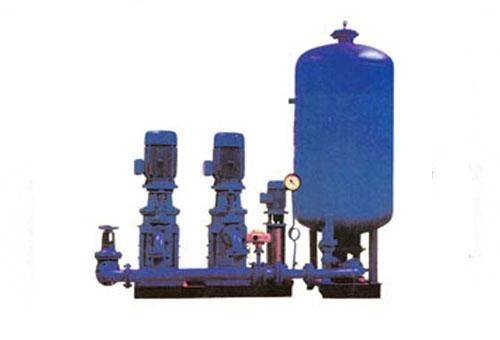 XQZ消防气压专用设备