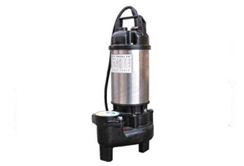 VP沉水式涡流泵