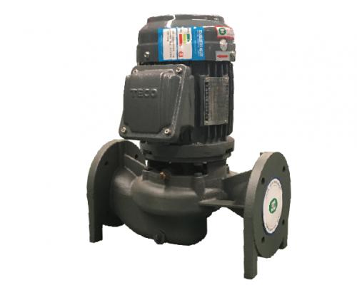LZ蒸发冷专用泵